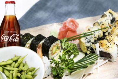 menu yuroko